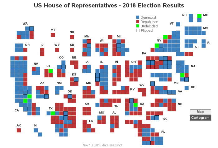 us_congressional_cartogram_2018