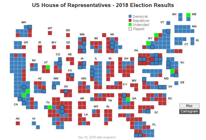 us_congressional_cartogram_2018