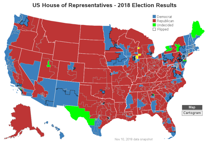 us_congressional_map_2018